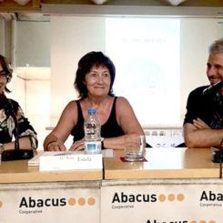 Mirades mestres Abacus