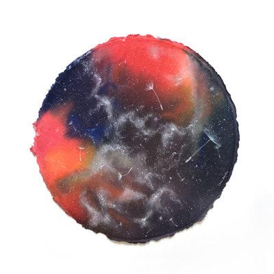 Semillas cósmicas