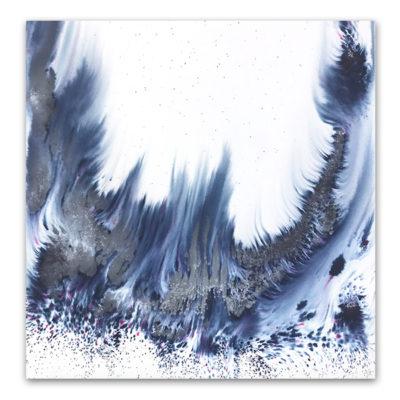 Fluid Blau 3