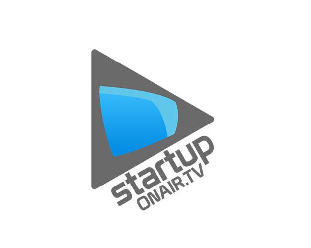 Logo Onair.tv