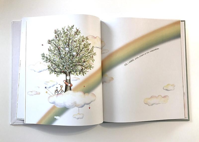 L'arbre de les il·lusions